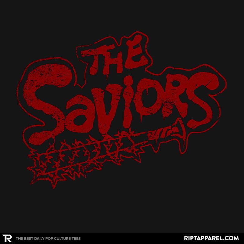 the-saviors