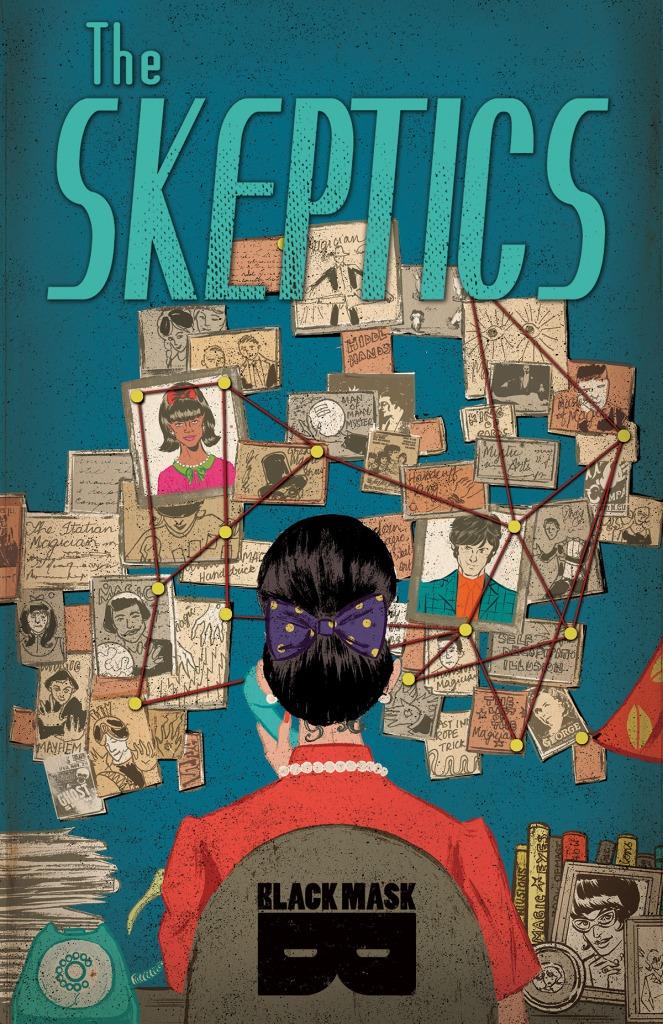 the-skeptics-1-7