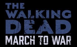 the-walking-dead-march-to-war
