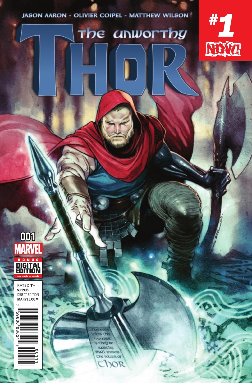the_unworthy_thor__1