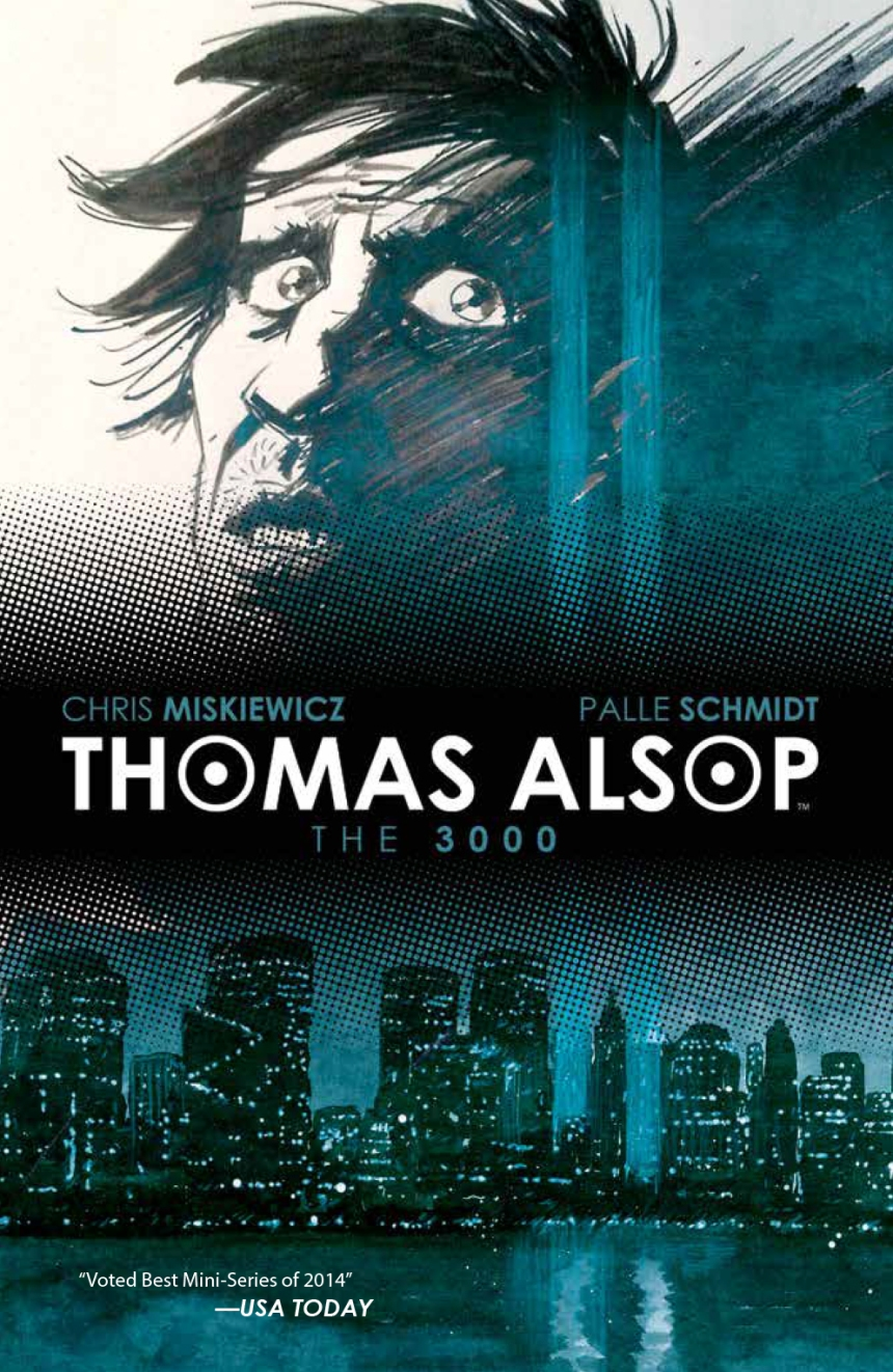 thomasalsop_v2_tp_cover