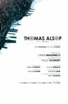 thomasalsop_v2_tp_press-7