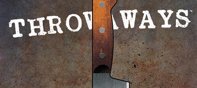throwaways-4-featured