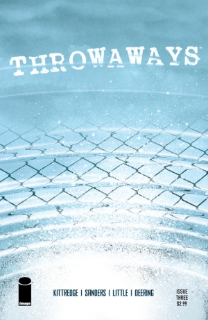 Throwaways03_Cover.jpg