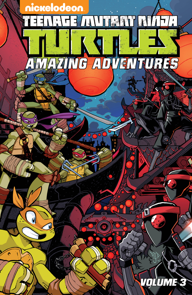 tmnt-amazing-adventures-vol-3_cover3