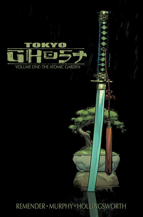 tokyo-ghost-vol-1-nycc