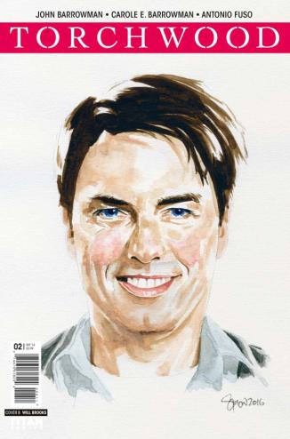 torchwood_002_cover_c