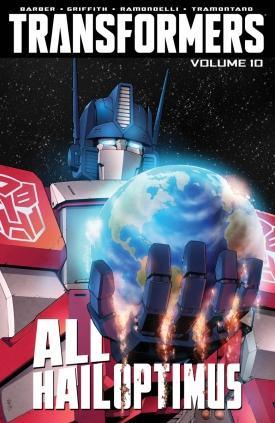 transformers_v10-cvr