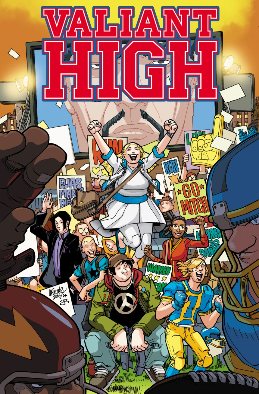 valiant-high