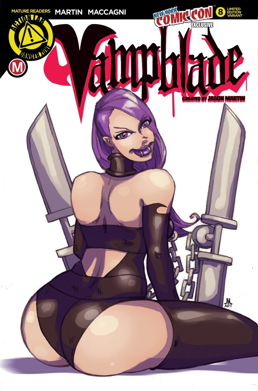 vampblade_issue8_cover_g-rgb