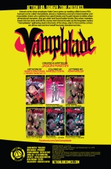 vampblade_v2_tpb_digital-3