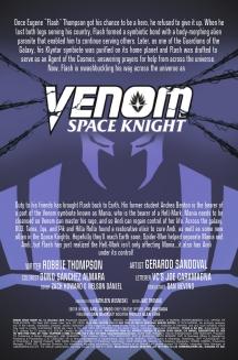 venom__space_knight__13-1