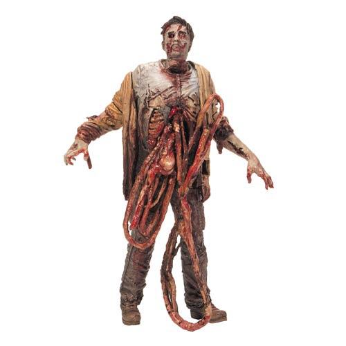 walking-dead-tv-series-6-bungie-guts-zombie-action-figure