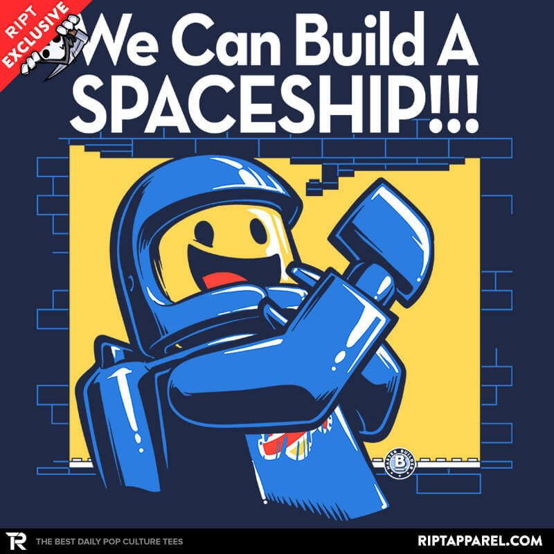 we-can-build-a-spaceship