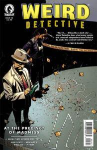 weird-detective-5