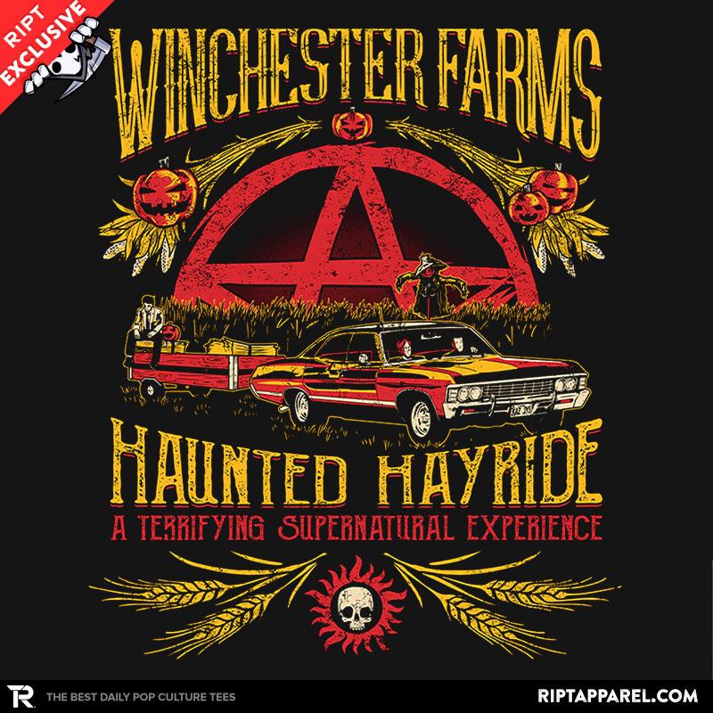 winchester-farms-haunted-hay-ride