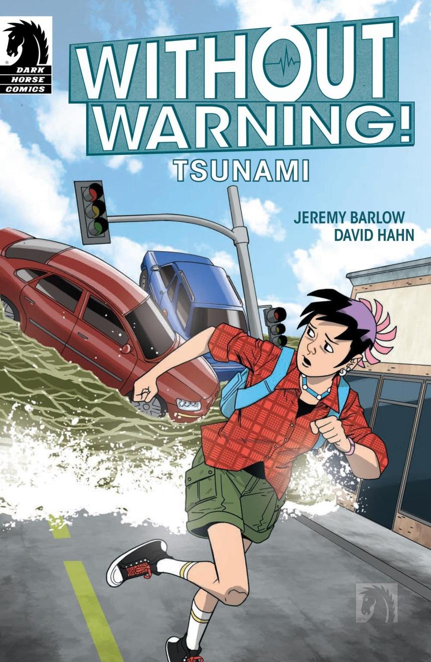 without-warning-tsunami