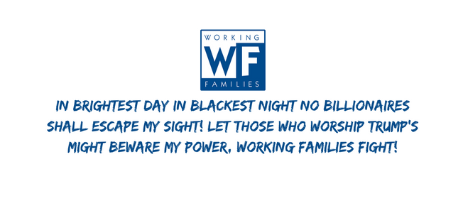 working-families-green-lantern