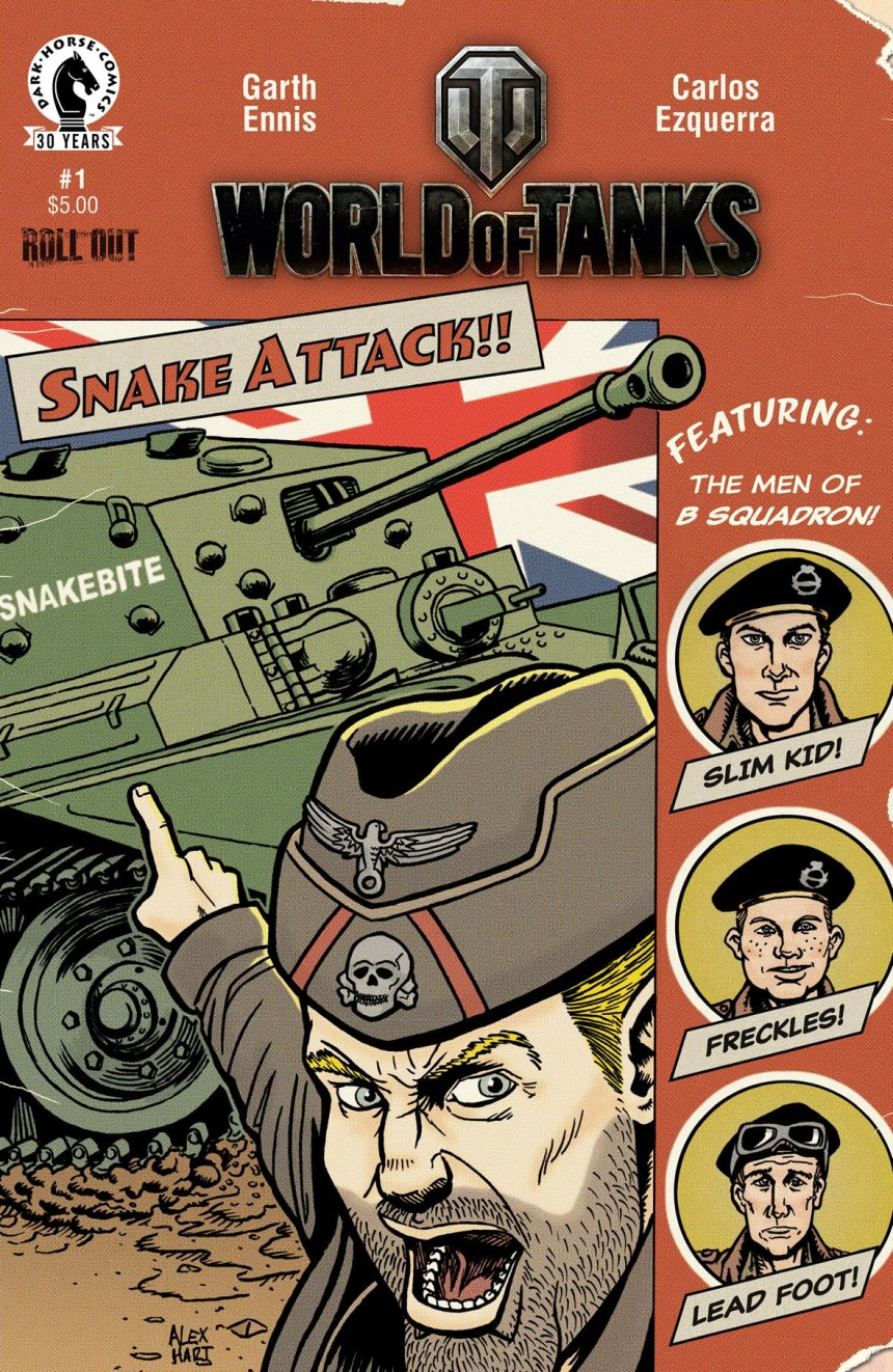 world-of-tanks-1-convention-exclusive-variant-alex-hart