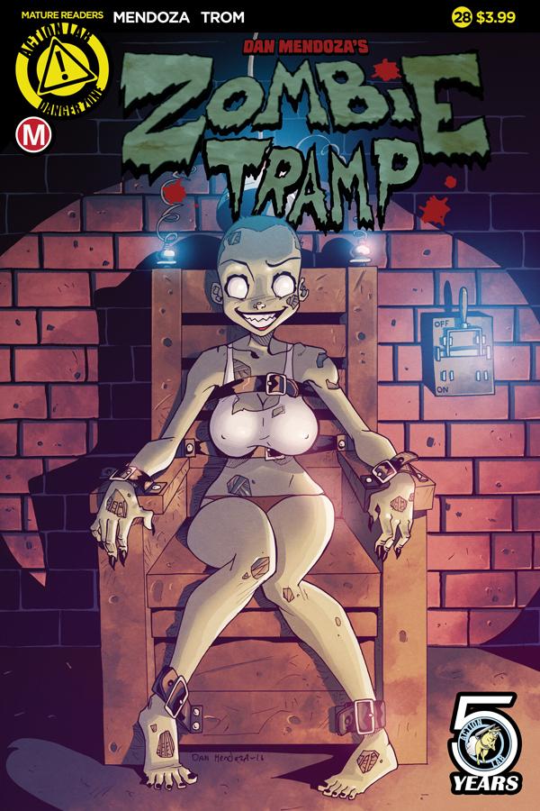 zombie_tramp_28-digital-1-cover-a