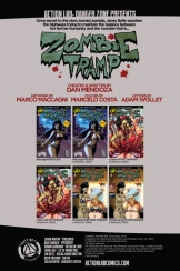 zombie_tramp_29-digital-2
