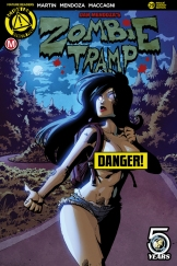 zombietramp_issuenumber29_coverb_solicit