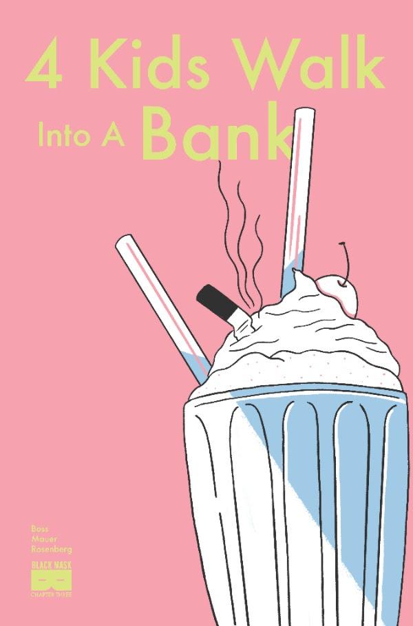 4-kids-walk-into-a-bank-3-charity