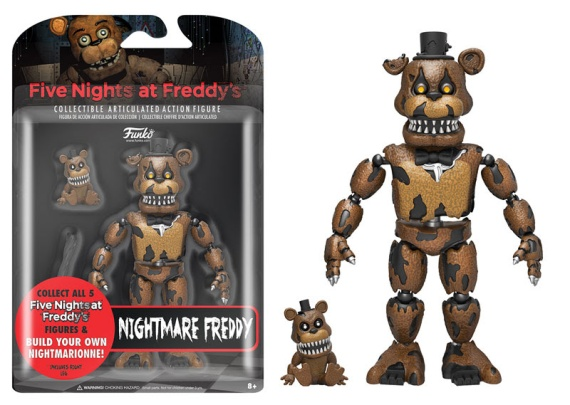 action-figures-five-nights-at-freddys-1