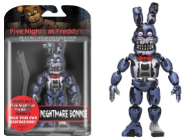 action-figures-five-nights-at-freddys-2