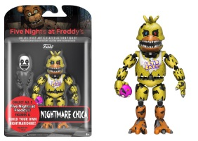 action-figures-five-nights-at-freddys-3