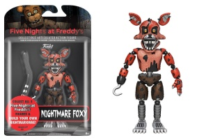 action-figures-five-nights-at-freddys-4