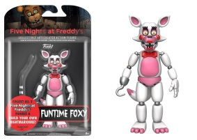 action-figures-five-nights-at-freddys-5