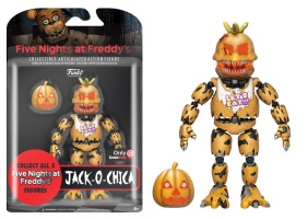 action-figures-five-nights-at-freddys-6