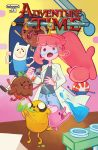 adventuretime_058_b_subscription