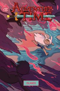adventuretime_ogn_islands_cover