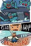 adventuretime_ogn_islands_press_13