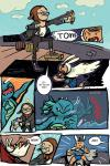 adventuretime_ogn_islands_press_15