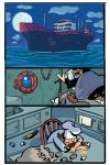 adventuretime_ogn_islands_press_6