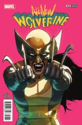 all_new_wolverine__14-1
