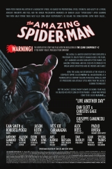 amazing_spider_man__21-1