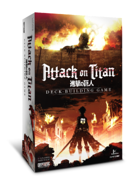 attack-on-titan-deck-building-game-2