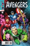 avengers__1_1-1