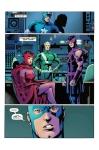 avengers__1_1-6