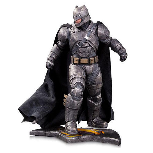 batman-v-superman-dawn-of-justice-armored-batman-1-6-statue