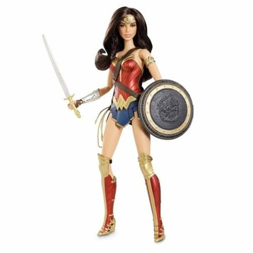 batman-v-superman-dawn-of-justice-barbie-wonder-woman-doll