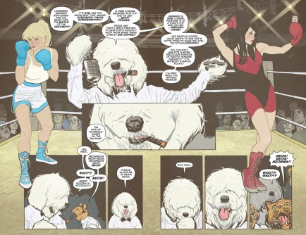 bettyandveronica2016_02-4-5