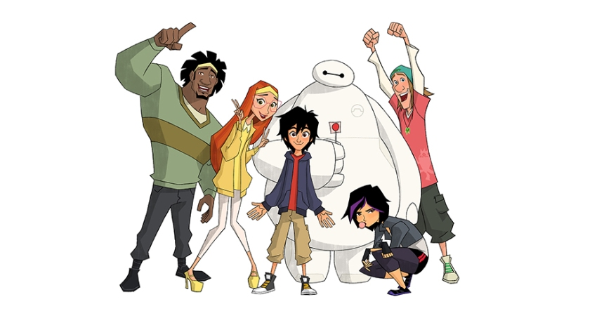 bighero6_featuredimage