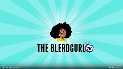 blerdgurl_tv