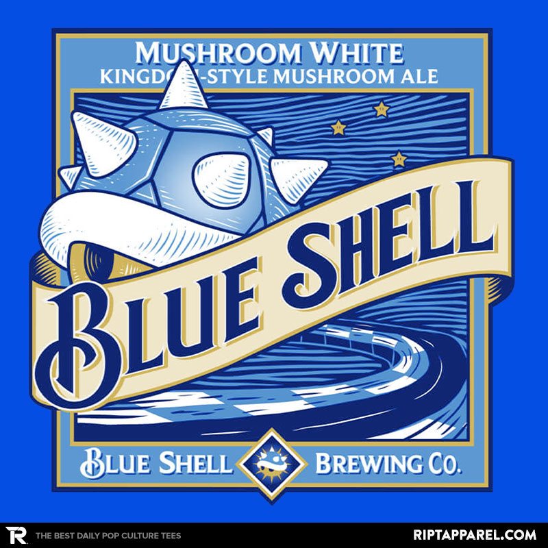 blue-shell-beer