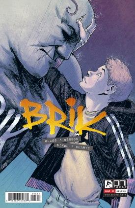 brik-5-marketing_preview-1